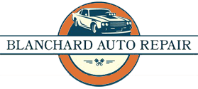 Blanchard Auto Repair Inc.